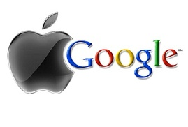 Apple accuses Samsung Galaxy S4 and Google Now of violating Siri patents