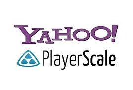 Yahoo all fired up; acquires cross-platform gaming firm PlayerScale
