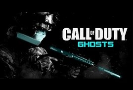Call of Duty: Ghosts all set for PlayStation 4 release