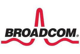 Broadcom announces 5G Wi-Fi combo chips for entry level market