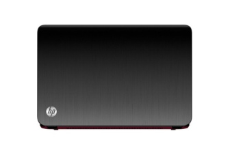 HP Envy 6-1001tu Review