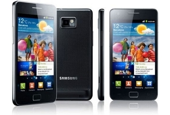samsung-galaxy-s2-india-price-resized.jpg