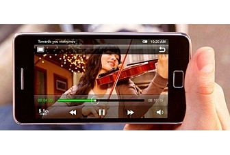 samsung-galaxy-S-II-video-playback_thumb-600x239-resized.jpg