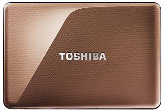 Toshiba Satellite M840 Review