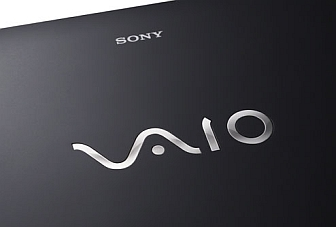 Sony Vaio E-series (SVE14A15FNB) Review