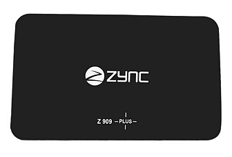 Zync Z909 Plus Review