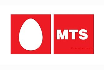 MTS offers local, STD and ISD calls at 30p per minute