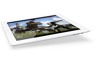 New iPad mini rumours spread after Nexus 7; production to begin in Q3