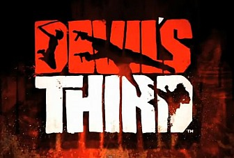 Devil's Third due on 'wide range' of digital devices, including consoles, PC