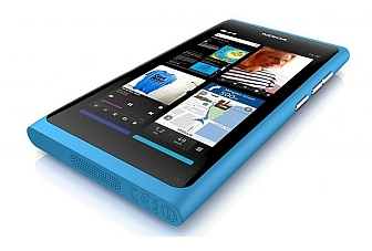 New Nokia Lumia phones leaked