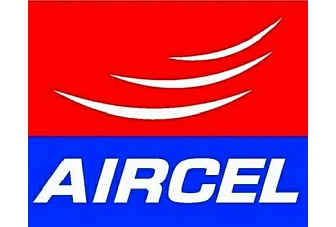 Aircel plans to launch 4G services later this year