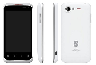 Spice Stellar MI 425 Review