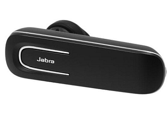 Jabra EasyCall Review