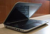 Dell Inspiron 14R Special Edition: The Second Week