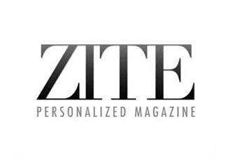 Zite for Windows Phone Review