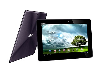 Asus confirms Jelly Bean update for Transformer Pad, Pad Prime and Pad Infinity