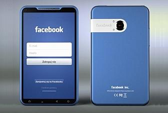 Facebook-HTC phone rumoured to launch in 2013