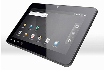 Budget Android tablet buying guide