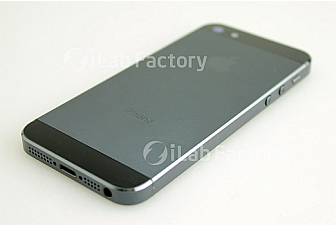 Apple rumoured to unveil iPhone 5 on September 12