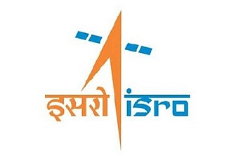 India aims for Mars voyage in 2013