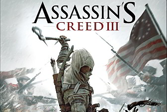 PS3 version of Assassin's Creed 3 gets 60 minutes of exclusive gameplay