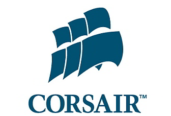 Corsair's Scott Thirlwell on the state of DRAM and SSDs in India and globally