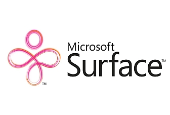 Microsoft's Surface tablets: Why they make sense