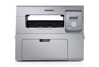 Samsung India launches new laser and multi-function printers for SME segment
