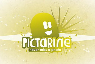 Pictarine for Android Review