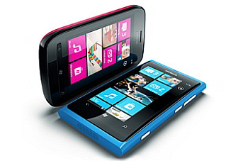 Nokia to unveil Windows Phone 8 devices on September 5