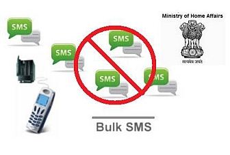 NE Exodus: Govt bans bulk SMSes; social media sites come under scanner