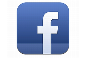 Facebook for iOS v5.0 Review