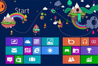 10 ways to customize Windows 8