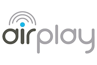 AirPlay Direct to be unveiled by Apple this September?