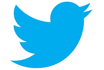 Twitter officially releases 'restrictive' API v1.1 upgrade