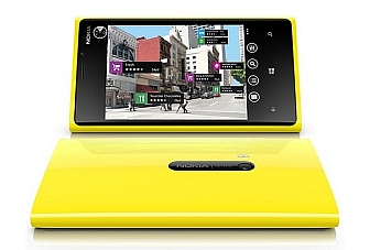 Nokia FakeView: The Lumia 920 with PureView Debacle