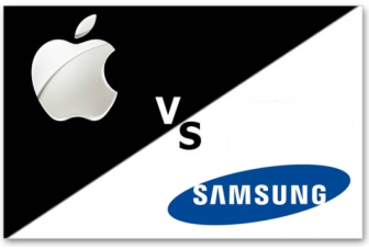 Apple reportedly cuts down Samsung's involvement in iPhone 5 supply chain