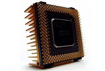 Intel's new Haswell processors expected to be unveiled next week
