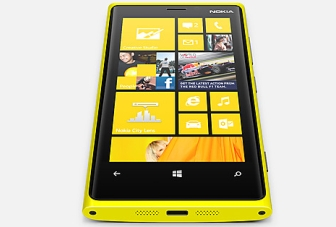 Nokia Lumia 920 pricing and release date revealed?