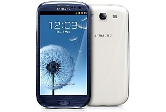 Samsung Galaxy S IV to be launched in February 2013, at MWC?
