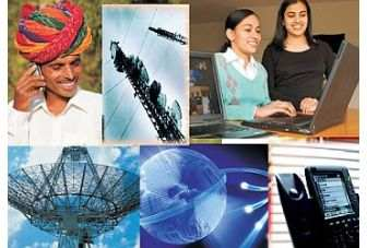 TRAI announces MNP compliance fines for telecom operators