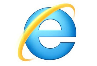 Microsoft fixes critical IE vulnerability