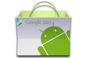 Google seems to be quite intent on tweaking the Play Store