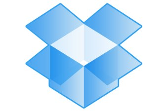 Dropbox for Android updated with a new Photos Tab