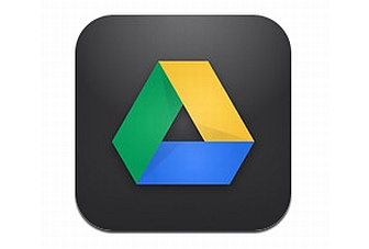 Google adds Drive apps to Chrome Web Store
