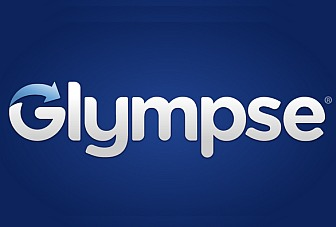 Glympse for Android Review