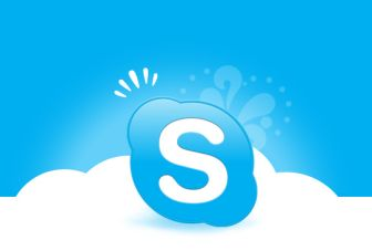 Government warns Skype users of 'malicious spam'