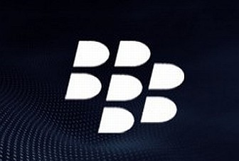 free blackberry applications