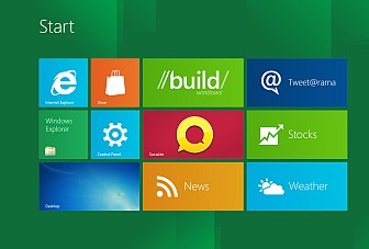 Critical Windows 8 security updates announced