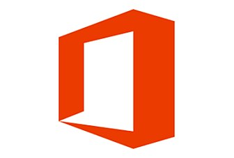 Microsoft gives away free 60-day trial of Office 2013 ProPlus